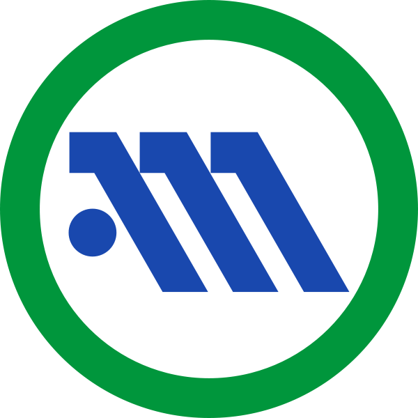 600px-Athens_Metro_Logo.svg